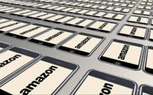 Jeff Bezos quitte la tête d'Amazon et annonce son successeur