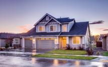 Plus de 3 ménages sur 10 remboursent un crédit immobilier