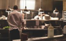 Les conditions actuelles du chômage partiel prolongées jusqu'en mars