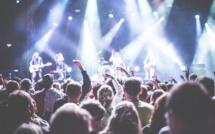 Festivals de musique : les conditions pour leur tenue annoncées