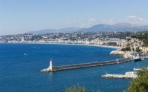Alpes-Maritimes : un couvre-feu sur l'ensemble du week-end instauré