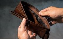 Les demandeurs d'emploi ayant perçu par erreur une prime pourraient avoir à la rembourser