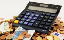 Unédic : la dette atteindra les 71 milliards d'euros en 2022
