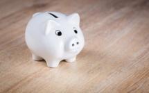 Bercy : un système incitatif pour transformer l'épargne en consommation
