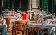 Les aides pour les restaurateurs se poursuivront après la réouverture