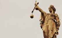 Justice et politiques : se désoler, se consoler.