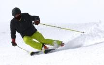 Ski : l'USC dévoile les pertes des commerces et fournisseurs d'équipements