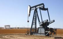 Saudi Aramco : le bénéfice 2020 presque divisé par deux