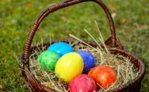 Pâques : pas de règles assouplies comme à Noël