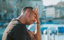 La détresse psychologique des salariés français