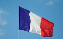 Covid-19 : L'Élysée annonce une allocution présidentielle le 31 mars 2021
