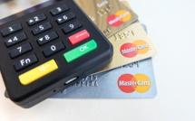 Le paiement en quatre fois sans frais disponible chez PayPal