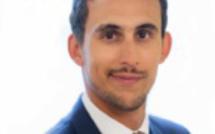 Crypto-actifs : la France serre encore la vis