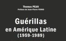 Chili, la structure économique du régime de Pinochet