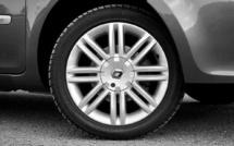 Les futures voitures Renault ne dépasseront pas les 180 km/h