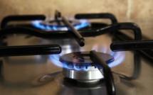 Gaz : les tarifs réglementés en hausse en mai 2021