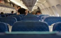 Airbus : un bénéfice net pour le premier trimestre