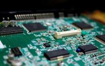 Intel demande une subvention de 8 milliards d'euros pour s'installer en Europe