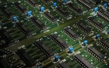 Sécurité informatique : la faille Spectre est de retour