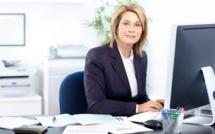 Assurance Chômage dirigeant : comment ça marche ?