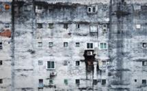 Immobilier : quand le DPE influence sur le projet d'achat