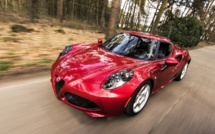 Stellantis : Alfa Romeo a dix ans pour redorer son image de marque