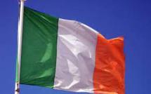 L'Irlande ne veut pas du taux d'imposition mondial pour les entreprises