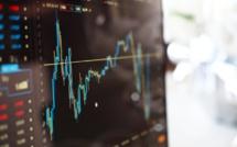 Croissance : finalement négative au premier trimestre 2021