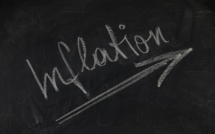 Zone euro : l'inflation atteint 2% en mai 2021, en ordre dispersé