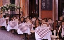 À Paris, les terrasses éphémères vont devenir pérennes