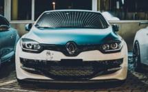 Le DieselGate frappe Renault, mis en examen