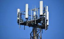 Loi littoral : l'implantation d'antennes-relais doit respecter le principe de continuité avec les agglomérations et les villages existants