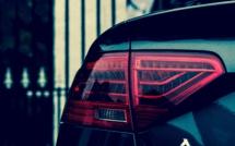 Pourquoi le prix des voitures de location devrait s'envoler cet été