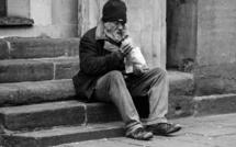 Assurance-chômage : pas de réforme le 1er juillet 2021