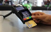 La pénurie de semi-conducteurs va-t-elle impacter les cartes bancaires ?