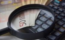 Hausse des prix à la consommation : 1,5% sur un an en juin 2021