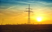 EDF : la production d'électricité nucléaire en hausse