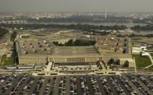 Super-contrat Jedi : le Pentagone l'annule sur pression d'Amazon