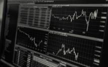 Croissance : les bons chiffres de la Banque de France