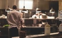 Fermeture définitive de 39 restaurants Flunch cet été