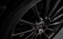 Mercedes-Benz ne produira que des voitures électriques en 2030