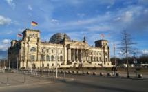 En Allemagne, l'inflation flambe en juillet 2021