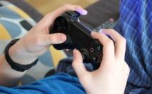 Activision Blizzard : la culture toxique du studio de jeux vidéo est dénoncée