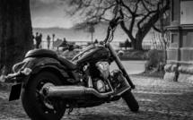 Les motos seront bien soumises au contrôle technique en 2023