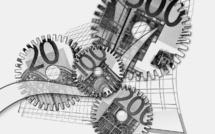 Inflation : +3,9% sur un an en août 2021 en Allemagne