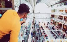 Pass sanitaire : le Medef demande sa levée pour les centres commerciaux