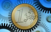 Inflation : la BCE rehausse ses prévisions pour 2021-2023