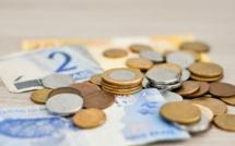 L'Insee confirme une hausse du SMIC au 1er octobre 2021