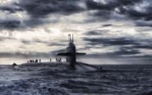 L'Australie fait volte-face et déchire le contrat des sous-marins français