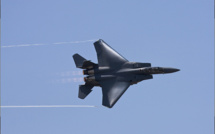 La Corée du Sud refuse un contrat de 7,9 milliards de dollars à Boeing